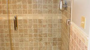 Discount Shower Doors Glass by Shower Captivating Glass Shower Enclosures Near Me Thrilling