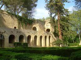 aix en provence sale castle aix en provence 13090 pp4 229 propriétés de