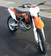 cheap used motocross bikes for sale motocross off road motorcycling info resources