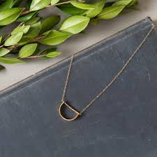 Joanna Gaines Products Eclipse Necklace Magnolia Market Chip U0026 Joanna Gaines
