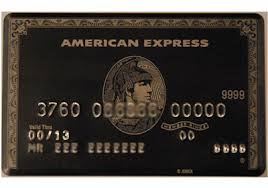 the distinctiveness of american express credit cards wikicards