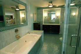 Interior Decorator Nj Nj Interior Design Nj Interior Decorator Kingsland Interiors