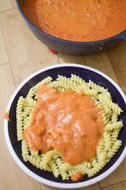 Olive Garden Five Cheese Marinara - olive garden five cheese marinara recipe marinara recipe olive