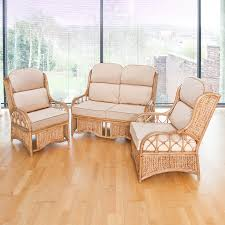 Sofas For Conservatory Penang Conservatory Furniture Set Alfresia