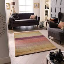 Large Rugs Uk Only Extra Large Rugs Buy Online From Big Apple Rugs