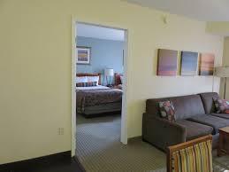 2 bedroom suites anaheim view of 1 room in 2 bedroom suite picture of staybridge suites