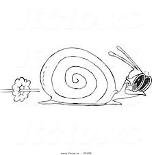 free printable snail coloring pages preschool happy cute free