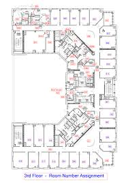 Dorm Floor Plans by University Of Pittsburgh Housing Services