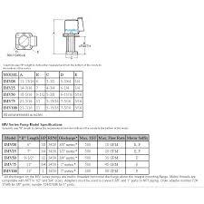dayton 3e238 wiring diagram diagram wiring diagrams for diy car