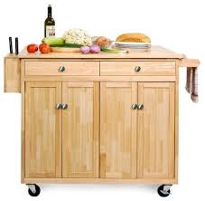 kitchen portable island portable kitchen island granite top movable kitchen islands for
