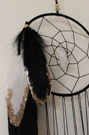 feather home decor 27 best dream catcher images on pinterest dreamcatchers