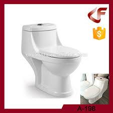 list manufacturers of toilet spy cam buy toilet spy cam get