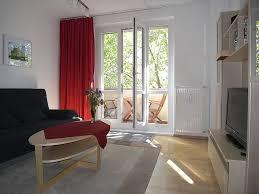 Wohnzimmer Prenzlauerberg Berlins Kaiser Mitte 1 Und 2 Fewo Direkt
