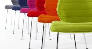 ikea sedie e poltrone sedie colorate sedie scegliere e abbinare le sedie colorate
