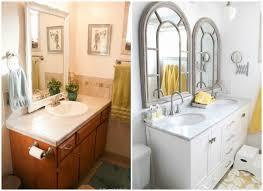 White Double Sink Bathroom Vanities by Bathroom Sink Double Sink Vanity Cabinet 60 Inch Vanity Double