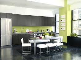 interior design ideas for kitchen color schemes living room and kitchen color schemes color ideas for kitchen living