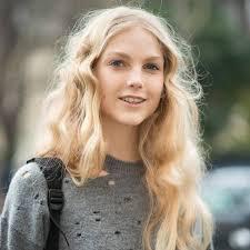 Frisur Lange Haare Locken by Frisuren Für Locken Die Schönsten Looks Brigitte De