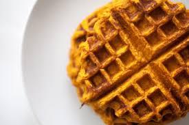 sweet potato waffles u2013 the sweet potato diet