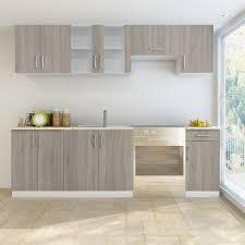 cuisine complete conforama cuisine complete brico depot cuisite prestige meuble de cuisine