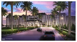 Dvc Map Confirmed Gondolas Minnie Vans New Dvc Resort Coming To Walt