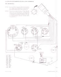 wiring diagrams house wiring electrical diagram best wire for