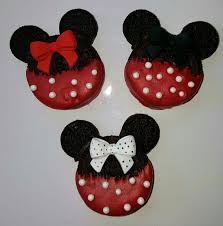minnie mouse baby shower ideas disney baby shower ideas baby ideas