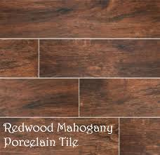 Ceramic Tile Vs Porcelain Tile Bathroom Porcelain Tile Vs Ceramic Tile Is It The Same Thing