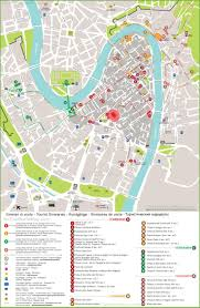 Foggia Italy Map 20 Best Włochy 2017 Images On Pinterest Cards Maps And Tourist Map