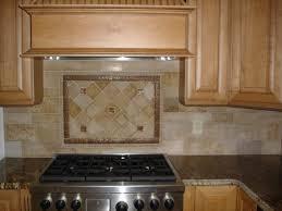 Decorative Tiles For Kitchen Backsplash Kitchen Adorable Kitchen Counter Backsplash Ideas Pictures