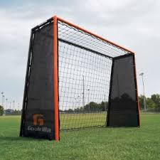 Best Soccer Goals For Backyard Report On Portable Soccer Aim Publish Injuries U2013 Auto Insight