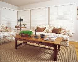 Home Decorators Collection Faux Wood Blinds Inspiration Ideas Home Decorators Collection Faux Wood Blinds With