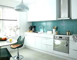 meuble de cuisine blanc brillant cuisine meuble blanc cool meuble blanc cuisine meuble de cuisine