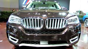 Bmw X5 Interior 2013 2014 Bmw X5 Xdrive 50i Exterior And Interior Walkaround 2013