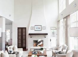 Top 25 Best Living Room by Living Room With Fireplace Ideas Fionaandersenphotography Co