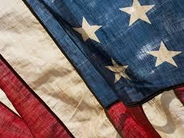 Hd American Flag American Flag Landscape Wallpaper Iphone Wallpaper Desktop Images