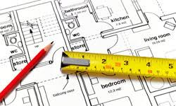 how to house plans interpreting house plans how to read house plans howstuffworks