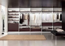 exemple dressing chambre 80 modele de dressing inspiration de dcor avec indogate com modele