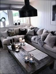 Coffee Table For Small Living Room 29 Sneaky Diy Small Space Storage And Organization Ideas On A
