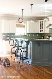 new ideas for kitchen cabinets kitchen cabinets makeover ideas lovely kitchen cabinet makeover