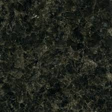 bathroom design awesome smart uba tuba granite in dark color for