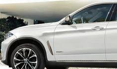 used bmw x6 for sale in germany pin by odi pipit baim ahmed on bmw ag bmw