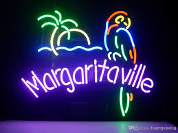 best 25 cheap neon signs ideas on neon pink neon