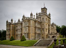 englefield house berkshire barely there beauty a englefield house berkshire miss havisham s satis house in great