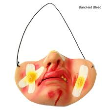 latex mask supplies picture more detailed picture about women