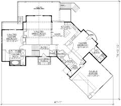 Build Your Dream Home Online 33 Best House Plans Images On Pinterest Architecture House