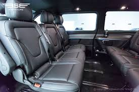 mercedes viano 8 seater hire mercedes v class luxurious attractive efficient