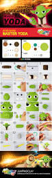 105 best clay project for kids and adults images on pinterest