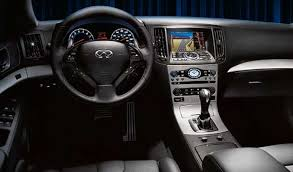 2006 Infiniti G35 Coupe Interior G35 Vs G37 Which One Is Better And Why