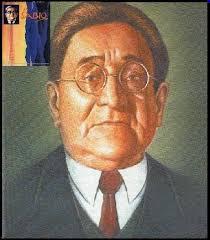 biografia julio c tello resumen teoria autoctonista de julio c tello historia universal