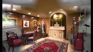 prayer room design prayer room decor related keywords suggestions